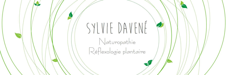 Sylvie Davené Naturopathe